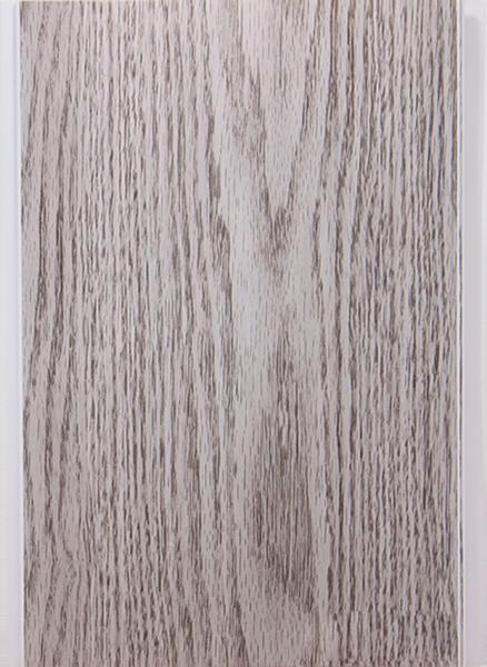 Favoritos Produtos | Forro Decorativo AY43